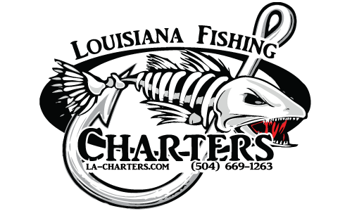 Fishing guides new orleans la redfish charters more for Louisiana inshore fishing charters