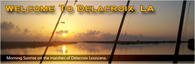 inshore-fishing-delacroix-louisiana