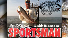 louisiana-fishing-charters-link