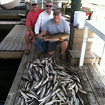 new-orleans-louisiana-fishing-charter
