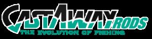 Newe Castaway logo-Louisiana Fishing Charter