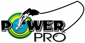 power_pro_logo-louisiana fishing charters