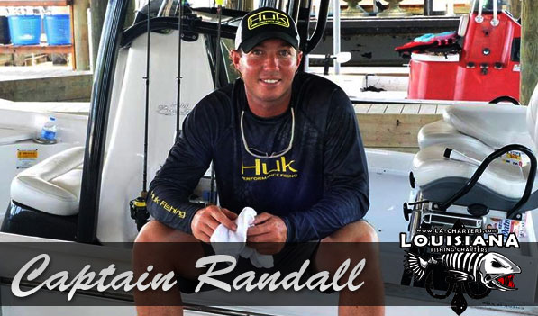 cpt-randall-louisiana-fishing-charters