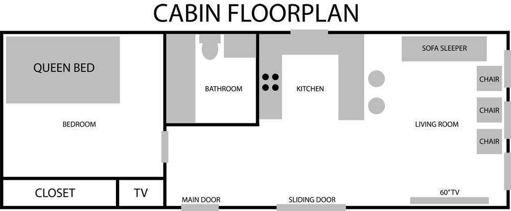 cabin-floorplan